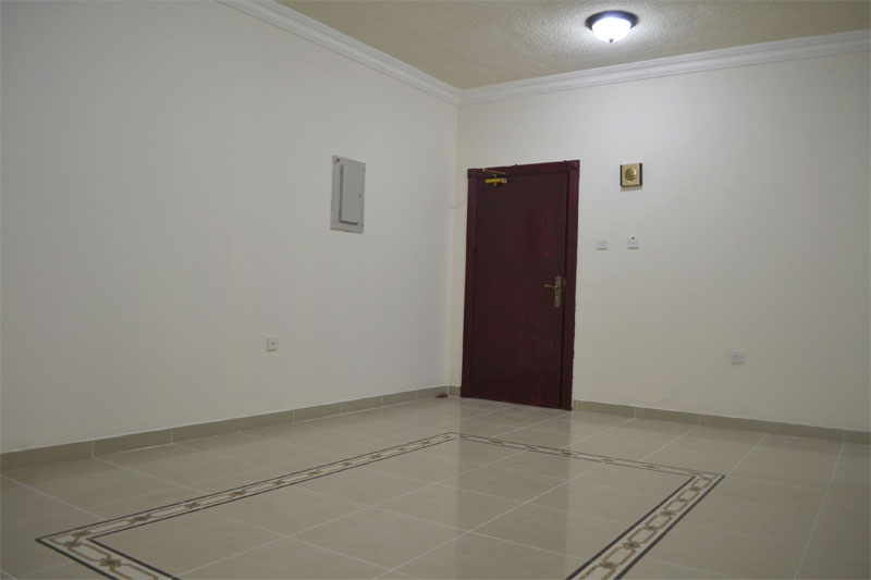 Flats For Rent In Muntaza Doha Twins Real State