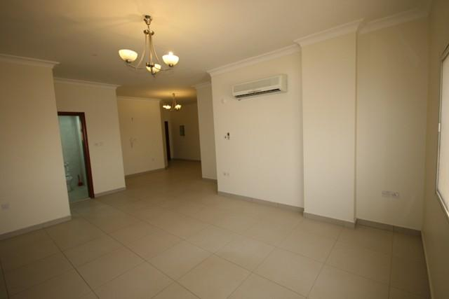 Twins Real State House Villa Flats For Rent In Doha Page 2